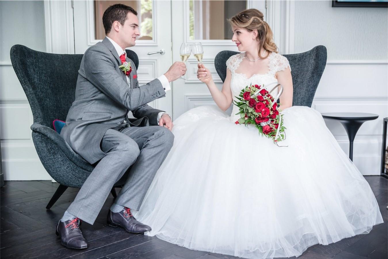 photos de couple des mariés Photographe mariage grenoble Isere Marie-Cat