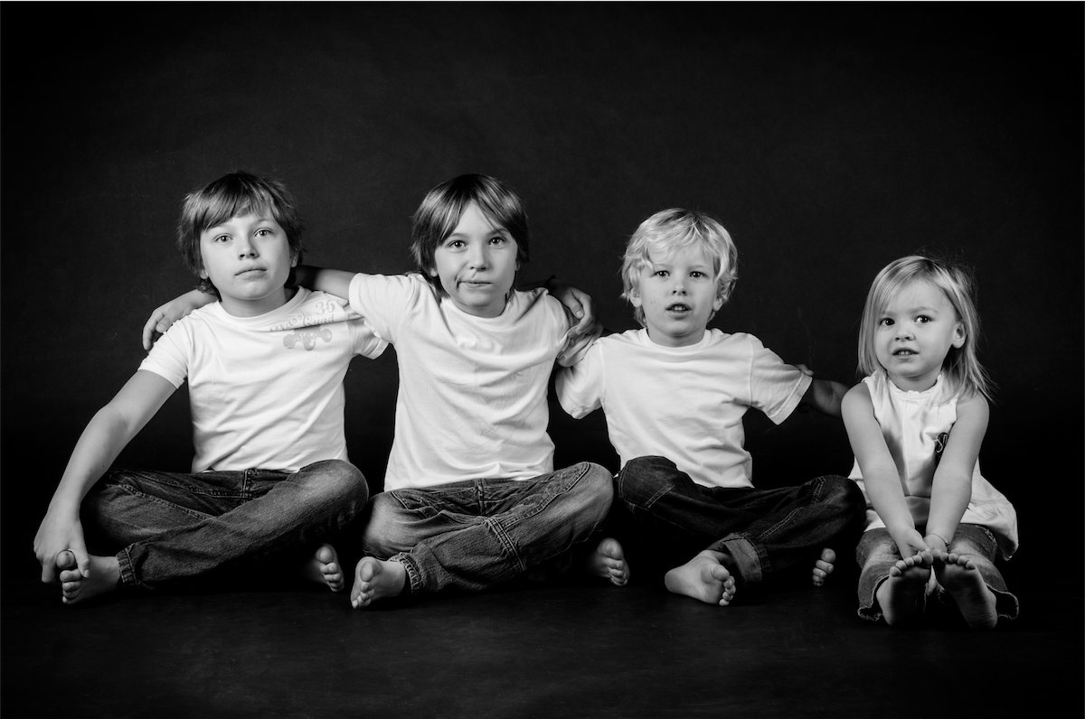 famille Photographe grenoble Isere Marie-Cat Photographies