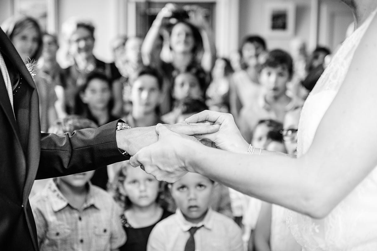 échange alliance Photographe mariage grenoble Isere Marie-Cat