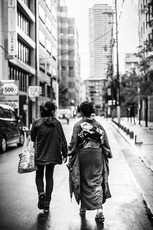 Osaka Photographe grenoble Isere Marie-Cat Photographies