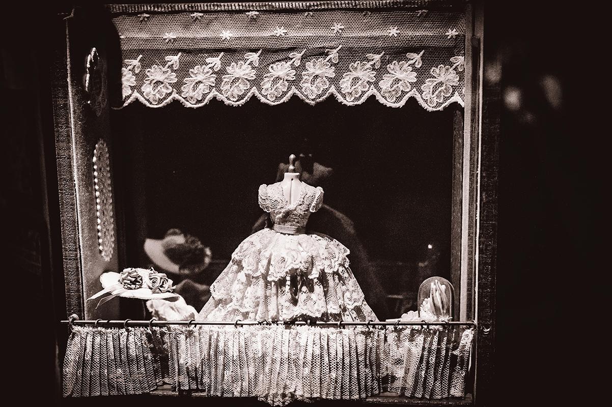 Musée des miniatures Lyon Photographe grenoble Isere Marie-Cat Photographies