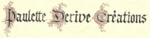 PARTENAIRES Bijoux paulette