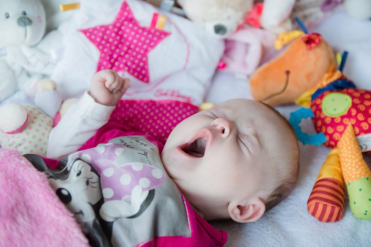 naissance nouveau né baby bébé  bébé naissance Photographe grenoble Isere Marie-Cat Photographies