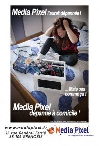 Affiche-PUB-Service-2