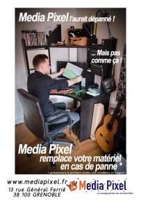 Affiche-PUB-Service-3