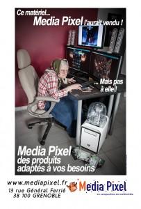 Affiche-PUB-Vente-3