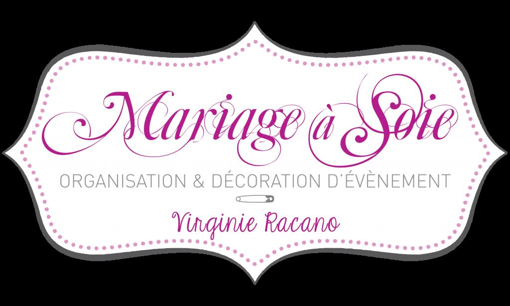 mariageasoie_logo