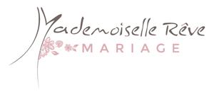 partenaire-logo-mademoiselle-reveCMJN_