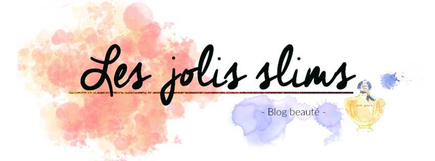 lesjolisslims-blog-beauté-bannière
