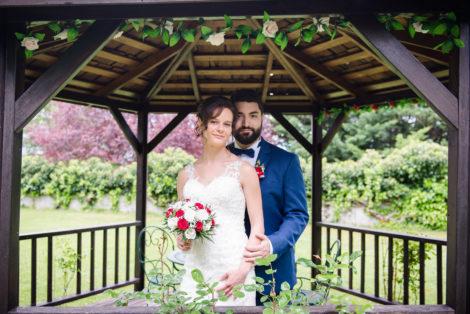 20190518- Mariage Caroline et Valentin HD-47